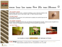 CARTON DESIGN meubles carton