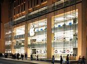 [Rumeur] Apple interdit prendre congé