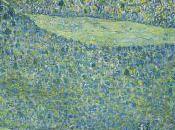 musée autrichien doit restituer Klimt volé nazis