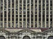 Detroit apres crise