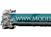 Découverte d'un nouveau forum