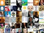 Récit numérique collaboratif twitter Ateliers d'écriture Sciences Paris