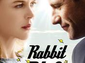 Critique cinéma: Rabbit Hole