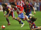 Aguero réconcilie avec sélectionneur argentin