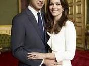 looks Kate Middleton après entrée cour royale