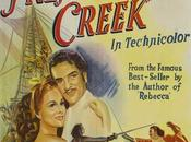 L'Aventure vient Frenchman's Creek, Mitchell Leisen (1944)
