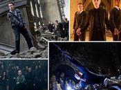 Harry Potter Deathly Hallows-part nouvelles photos officielles Zazzle
