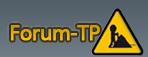 forum pour professionnels