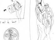 pensée Gilles Deleuze m'éblouit (11ème épisode Brise-coeur)