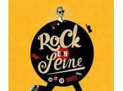 noms, toujours noms pour Rock Seine