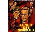 nuit generaux (1967)