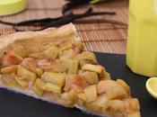 recette inratable pâte brisée, Christophe Felder