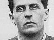 anniversaire mort Ludwig Wittgenstein