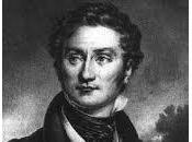 170e anniversaire mort d'Aloysius Bertrand
