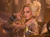 Exclu Schweppes David Lachapelle SEXIFIENT Thurman