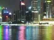 Joël Robuchon s'installe Singapour