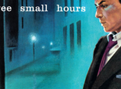 #0001 Frank Sinatra Small Hours (1955)