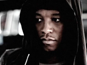 Lupe Fiasco Words Never Said Feat. Skylar Grey| [Video]