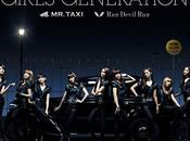 Girls' Generation (aka SNSD) Taxi/ Devil