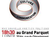 culture donne sens l'action publique (1/3)