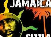 Sizzla-Sons Jamaica-Jet Star Records-2011.