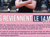 Pétition contre Marche Islamophobe prévue Lyon 14/05/2011