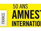 Dignité Droits humains Pauvreté d'Amnesty International Toulouse