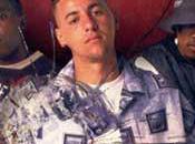 Jay-Z Eminem Soprano [Psy Rime] renegade (remix) (2003)