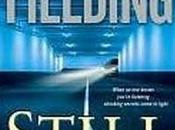 FIELDING Still Life 9/10