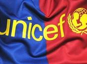 L'UNICEF méprise Graoully…