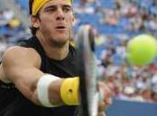 Potro attend avec impatience duel Nadal