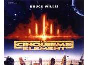 Cinquième élément (The Fifth Element)