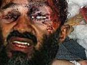 "Obama ""Oussama Laden mort"" (vidéo)"