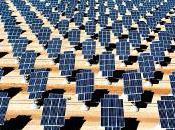 L'énergie solaire Bangladesh.