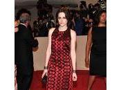 Photos Kristen, Ashley Dakota sont sortie