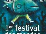 Trébeurden. Pierre-Yves Cousteau, parrain premier festival mondes sous-marins