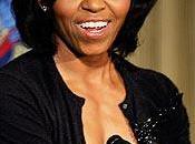 Good as... Michelle Obama danse Beyonce