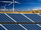 Colloque l'Institut Méditerranéen énergies renouvelables (IMEDER)