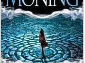 Karen Marie MONING Darkfever (Fièvre Noire) 6+/10