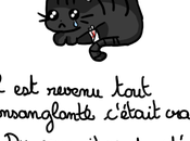 Hommage chaton mignon fruité kawaii cuty pretty choupi adorable.