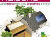 Visiter maisons écologiques c'est possible tout mois Loire-Atlantique
