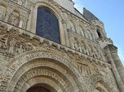Notre Dame Grande