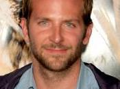 Ryan Gosling Bradley Cooper fameux duo.