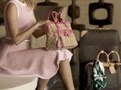 croisière avec Louis Vuitton…!