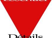 Pyramide Inversée l'astuce journaliste pour articles soient