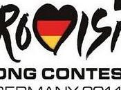 Eurovision 2011.