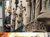 Boqueria Barcelone: Corne d'abondance...