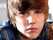 Justin Bieber défend Twitter (Vidéo)