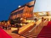 Cinéma composition jury Festival Cannes 2011
