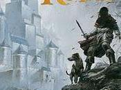 L'Assassin royal, Robin Hobb, Gaudin, Sieurac volume L'Art, mercredi